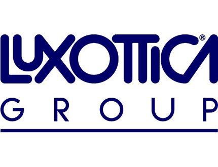 Risale a pochi giorni fa l'annuncio della collaborazione tra Luxottica e Università Bocconi