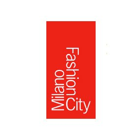 Milano Fashion City - Save the Date