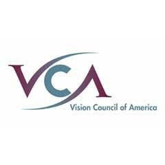 (ENG) Vca membership reaches new heights