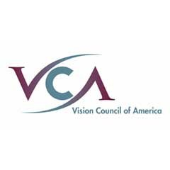 (ENG) Partnership between Vision Council of America and AARP