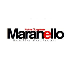 (ENG) New partnership for Maranello - Active Sunglasses