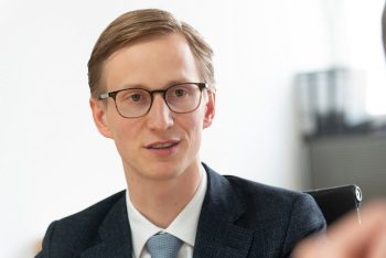 Fielmann AG: i primi sei mesi del 2020