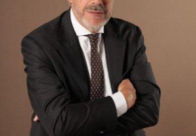 Aumento di capitale per Italia Independent Group.