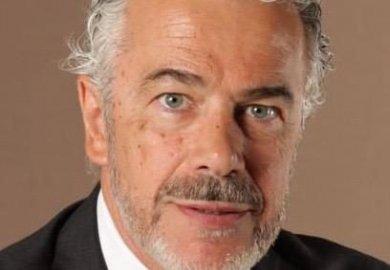 Marco Cordeddu è il nuovo AD di Italia Independent