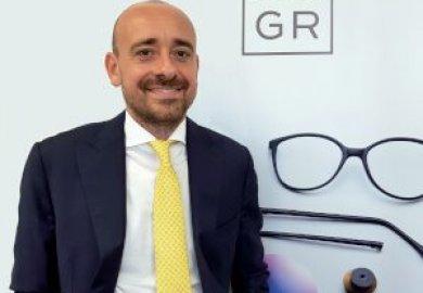 Matteo Mohwinckel alla guida delle vendite di Italia Independent.