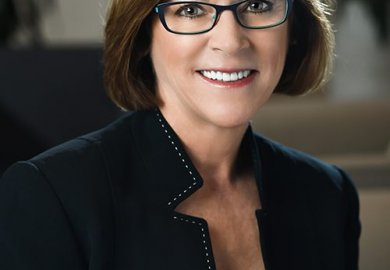 Privé Revaux nomina Maureen Cavanagh Vicepresidente Senior delle Vendite Globali.