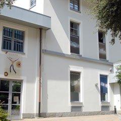 Nuovo ufficio stampa per Nico-design