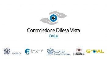 """Decreto Rilancio: inseriti tre emendamenti per il """"Bonus Vista"""" di 50€ per l'acquisto di occhiali da vista e LAC."""