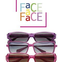 (ENG) New Face à Face trends at Mido