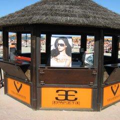 Il sound Oxydo rende hot le spiagge italiane