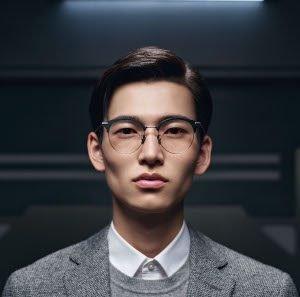 Safilo lancerà nel gennaio 2021 gli occhiali Ports nella Cina continentale