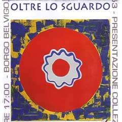 L' Ottica Foscarini di Thiene presenta le collezioni di Piero Massaro