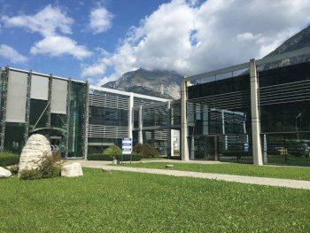 Dolomiticert e Certottica diventano il primo presidio italiano a contrasto del COVID.