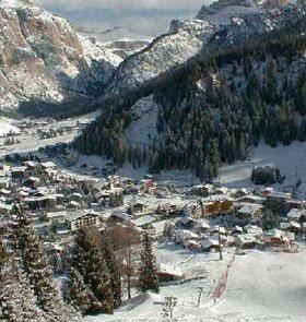 (ENG) 1st Italian Ski Championship for Opticians and Optometrists