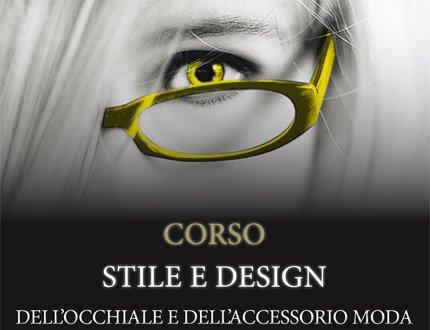 Certottica: stile e design di occhiali e accessori<!--:--><!--:en-->Certottica: eyewear and accessories style and design