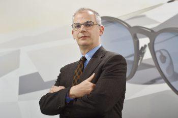 Le aziende dell'occhialeria per la valorizzazione della professionalità dei lavoratori: primo accordo in Marcolin.