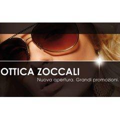 Ottica Zoccali: nuova apertura a Roma