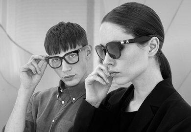 Il Gruppo Avm1959 entra nel mondo degli smart glasses.