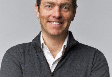 Nuovo presidente per la divisione Sport & Luxury di Bollé Brands.