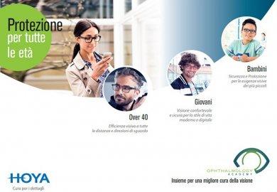 Comunicare il valore della salute