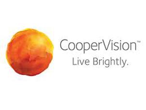 Cristiano Campana è il nuovo Head Professional Services di CooperVision Italia.
