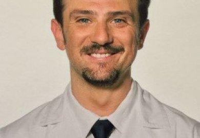 Da settembre Fabio Carta sarà il nuovo Professional Service Manager EMEA di CooperVision.