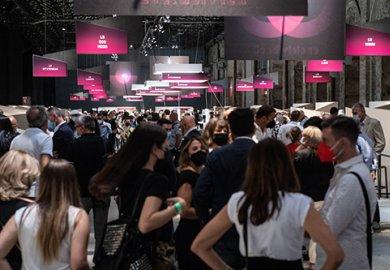 Con il 55% di buyer in più e 130 brand nazionali e internazionali presenti, si è chiusa la 9^ edizione di DaTE.