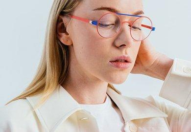 Etnia Barcelona acquisisce il brand di occhiali catalano Lool.