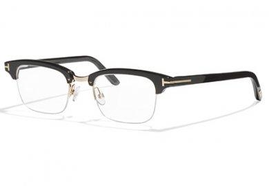 Nel primo semestre del  2019 l'occhialeria italiana continua a puntare sull'export