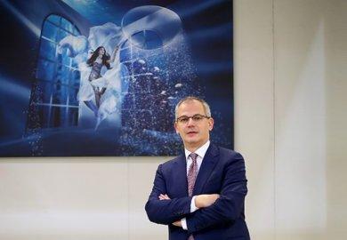 Giovanni Vitaloni è il nuovo Presidente di ANFAO e MIDO