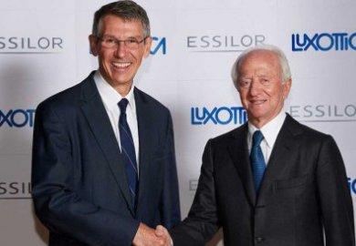 EssilorLuxottica: ottimi risultati per Piano di azionariato diffuso internazionale 2019