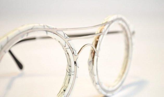 Il premio O-Six for Art al Museo dell'Occhiale
