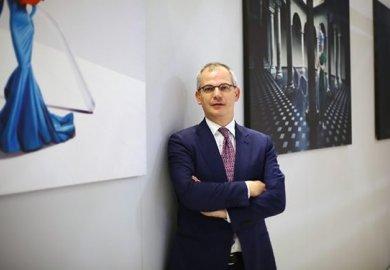 Il primo semestre dell'occhialeria italiana