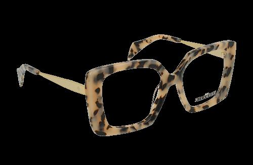 Il brand John Richmond affida la licenza per gli occhiali a Jet Set Group.