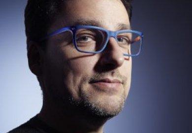 Dieci designer per celebrare i 10 anni di W-Eye