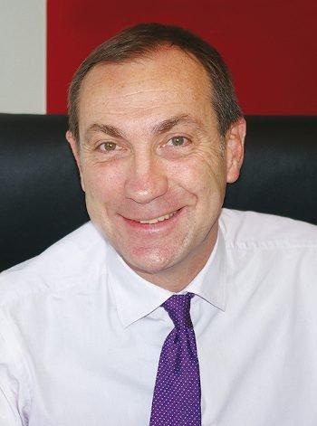 In Italia Vision Group e Netcity uniranno le forze da gennaio 2021.