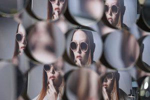 L'allarme di Confindustria Moda sulla contraffazione dei prodotti fashion del Made in Italy.