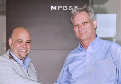 Safilens punta sulla Germania con MPG&E