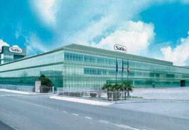 Safilo: business update in relazione al Covid-19