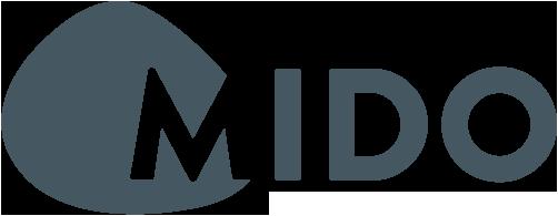 Torna alla Homepage di MIDO Eyewear Show 2018