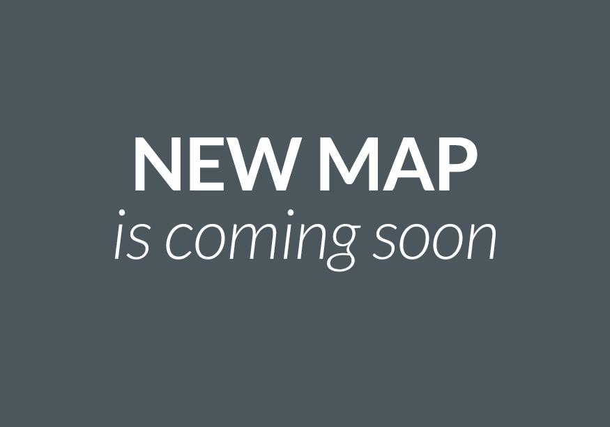 MIDO Map