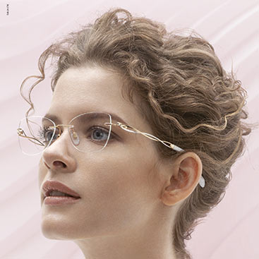 Mido Eyewear Show Milan June 5 6 7 2021