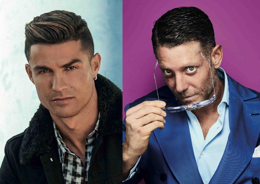 Mido Eyewear Show Milan July 5 6 7 2020