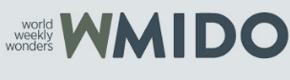 MIDO srl's Company logo